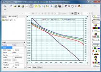 Скриншот лога анализатора.png