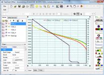 Скришот анализатора ASUS A32-1015.png