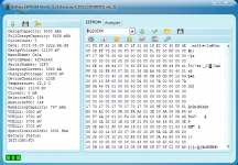 2.ReadBat_Celx 4206L44 02F3_Reset-OK PF-OK.png