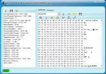 3.ReadBat_Celx 4206L44 02F3_Reset-OK 6000Ah 2500mA.png
