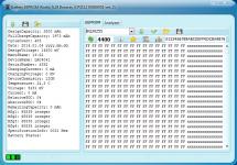 1.ReadBat_13-22 LA04041 4352 откл.банки.png