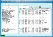 2.ReadChip_13-22 LA04041 4352 Reset-OK 3000mAh 1.4A.png