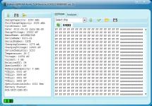 1.ReadBat_AS15EAC3LB X101-22 02CB_откл.банки.png