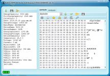 2.ReadBat_AS15EAC3LB X101-22 02CB_Reset-Ok PF-Ok_3000mAh.png