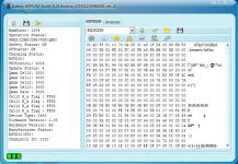 2.ReadInfo_AS15EAC3LB X101-22 02CB_Reset-Ok PF-Ok_3000mAh.png