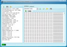 1.2. ReadBat SONY Corp. VGP-BPS26 1694 Fuse-NO от ЛБП.png