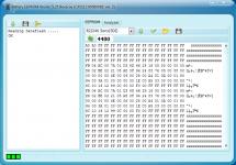 1.2. ReadChip SONY SDI VGP-BPS26 1694 ORIG Fuse-NO от ЛБП.png