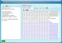 2.1. ResetChip SONY SDI VGP-BPS26 1694 Reset Fuse-OK 6000mAh.png