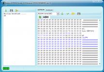 2.1. WriteChip SONY SDI VGP-BPS26 1694 Reset-OK Fuse-NO от ЛБП.png