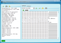 2.2. ReadBat SONY SDI VGP-BPS26 1694 Reset-OK 6000mAh.png