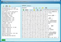 1. ReadBat ATL NVT DJ008 045D от ЛБП.png