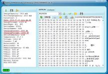 2. ReadBat ATL NVT DJ008 045D Reset-OK.png