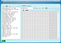 1.1. ReadBat AS19QSE3jA X542--50 0DA7_ORIG.png