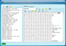 2. ReadBat_SIM-PAN Main 0024_Reset-OK 6000mAh.png