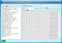 3. ReadBat_SIM-PAN Main 0024_Reset-OK 6000mAh начало зарядки.png
