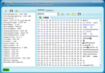 2. ReadBat11-85 PH06047 83A1 Reset-OK 4400mAh.png