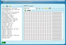3. ReadBat11-85 PH06047 83A1 Reset-OK 4400mAh.png