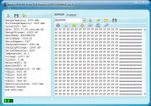 1. ReadBat AS086BD33E 1005-22 04C7 ORIG.png