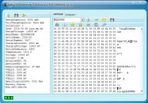 3. ReadBat AS086BD33E 1005-22 04C7 Reset-OK 6000mAh.png
