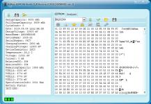 4. ReadBat AS086BD33E 1005-22 04C7 Reset-OK 6000mAh банки.png