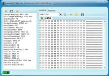 1.ReadBat LGC AS10D81 FAF9 ORIG.png