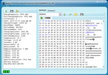 2.ReadBat SANYO AS10D31 1821 Reset-Ok 5900mAh.png