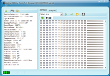 5.ReadBat SANYO AS10D31 1821 заряжен FCC-5700mAh.png