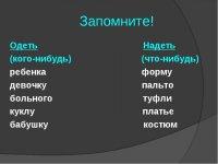2020-05-15-08-06-02.jpg
