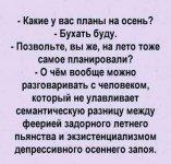 T4cSivmiTYQ.jpg